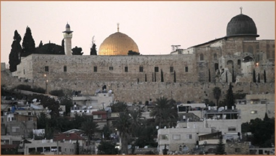 Al-Aqsa 3