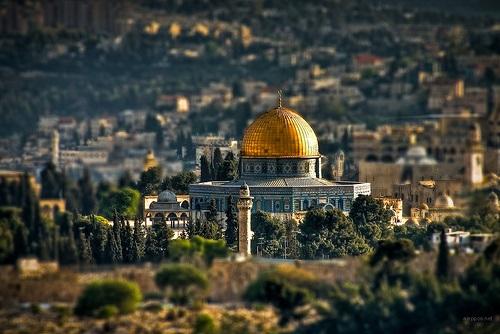 Al-Aqsa 4