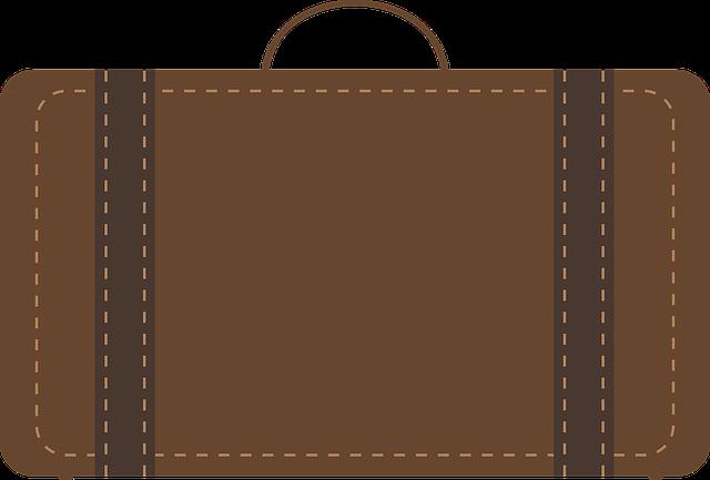 suitcase-1168730_640