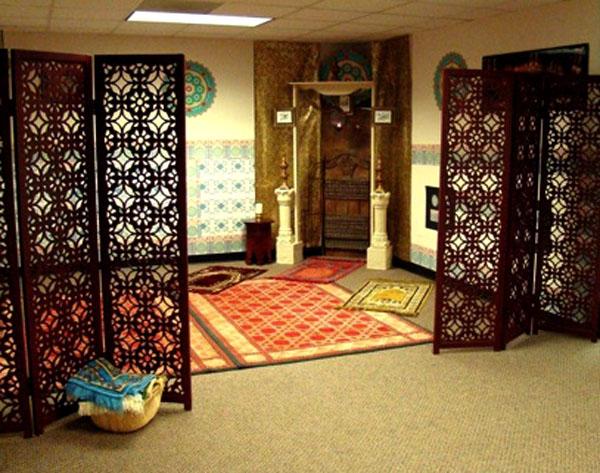 muslim-prayer-room-design1