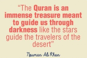 learn the Quran