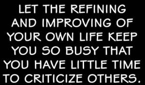 refining-quotes-1
