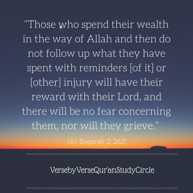 spend-without-reminders